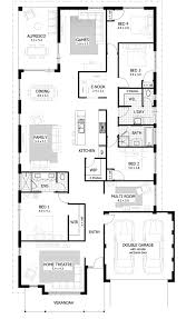 high quality simple 2 story house plans 3 two floor unbelievable