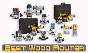 router table reviews fine woodworking fine woodworking router table reviews archives glennbeckreport com