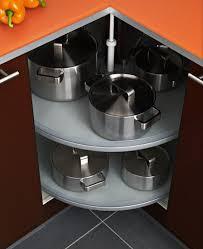 meuble de cuisine d angle charmant meuble cuisine sur mesure pas cher 7 meuble de cuisine d