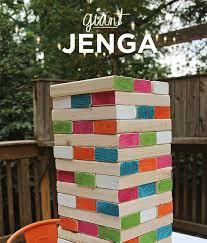 Backyard Gift Ideas 81 Best Outdoor Living Images On Pinterest Backyard Ideas