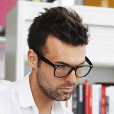 pic of back of spikey hair cuts spiky haircuts for guys mens hairstyles 2018