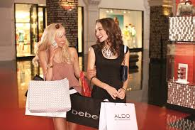black friday vegas black friday las vegas deals and sales 2015