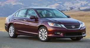 car honda 2015 great on used honda accords a guide to reliability and best model years