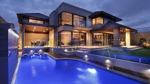 custom luxury home designs pretty design designer luxury homes luxury house plans on home