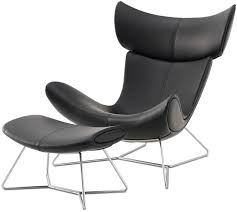 armchair modern ideas of armchairs modern with additional sofa elegant