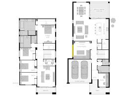 two floor plan baby nursery floor plans for narrow blocks st clair floorplans
