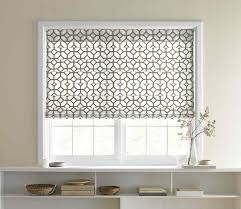 Jcpenney Blackout Roman Shades - white linen roman shades scalisi architects