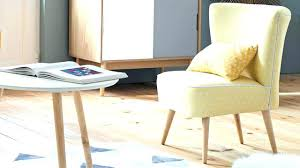 fauteuil pour chambre a coucher petit fauteuil de chambre petit fauteuil chambre adulte cildt org