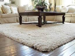 carpet for living room modern carpet design for living room 4 home ideas