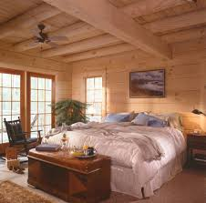 Best All Kinds Of Bedrooms Images On Pinterest Bedrooms - Country bedroom designs