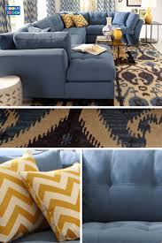 Rooms To Go Sofas And Loveseats by Bring Versatile Stylish Seating Into Your Living Room With The