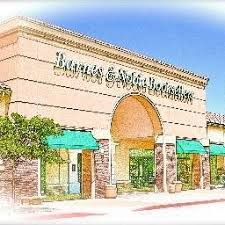 Barns An Barnes And Noble Bndenverwest Twitter