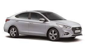 Hyundai Cars In Rapid City by New Hyundai Verna Price In India Images Mileage Features
