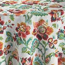 Linens For Weddings 101 Rental Cloth Table Linens For Weddings U0026 Party Events