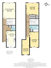 pitfield way wembley nw10 3 bedroom flat for sale 44608457