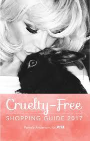 hilaria baldwin launches global cruelty free shopping guide peta