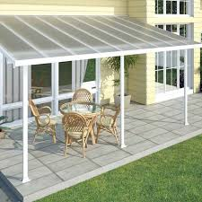 Overhang Patio Umbrella Patio Curtains As Patio Umbrellas With Awesome Patio Overhang