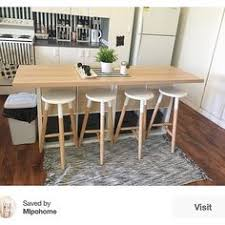 diy ikea kitchen island 12 diy cheap and easy ideas to upgrade your kitchen 4 islands