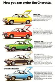 chevy vega green 37 best chevette vega pinto images on pinterest chevrolet vega