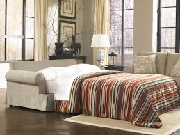 Laura Ashley Home Decor by Ashley Furniture Mattress Cover Mattress