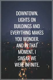 best 25 quotes on light ideas on quotes on inner
