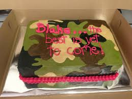 cakes by mindy camo cake 9
