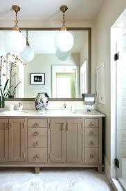 Bathroom Light Pendant Bathroom Light Pendants Marvellous Bathroom Pendant Lights Pendant