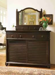 paula deen bedroom furniture fallacio us fallacio us