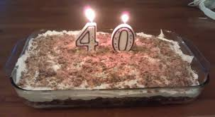 happy birthday jeep cake birthday wishes just shy of pretty