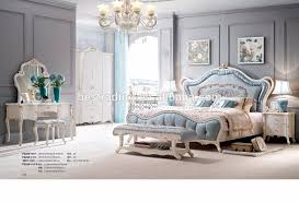 Royal Bedroom Set by Buy Royal Bedroom From Trusted Royal Bedroom Manufacturers