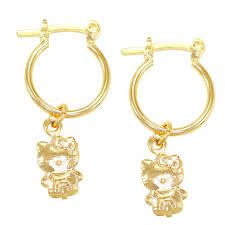 children s hoop earrings small gold hoop earrings for childrens hoop eternity jewelry