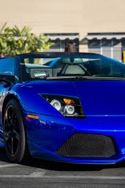 blue galaxy lamborghini 127 best lamborghini images on pinterest fast cars lamborghini