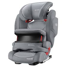 siege auto recaro monza recaro monza is seatfix isofix child car seat 9 months