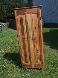 Barnwood Cabinet Doors by Furniture Jelly Cupboard Wooden Jelly Cabinet Pie Keeper Cabinet