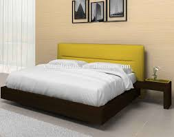 Double Bed Designs Catalogue Fancy Bed Design Fancy Bed Design Suppliers And Manufacturers At