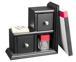 Desk Organizer Ideas by Clean Desktop Organizer Ideas
