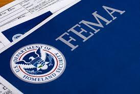 fema help desk phone number fema to open harvey call center in carson city las vegas review