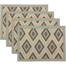 table placemats walmart com