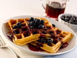waffles v s pancakes non ski gabber newschoolers com