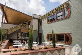 exterior home design nashville tn a look inside the mockingbird nashville guru