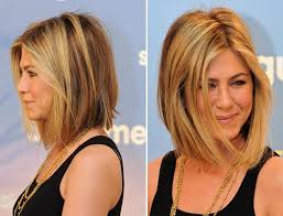 chanel haircuts jennifer aniston chanel jennifer aniston hair style and hair cuts