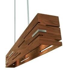 Wooden Light Fixtures Recessed Bedroom Livingroom Kitchen Design Different Built Glass