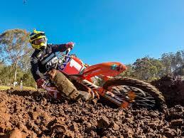 go pro motocross gopro archives mx nationals