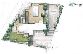 garden design garden design with landscape plan landscape design