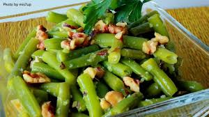 Main Dish Vegetables - vegetable side dishes recipes like success
