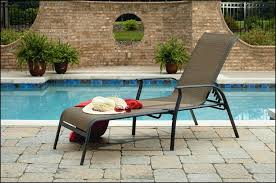 Pool Lounge Chairs Sale Design Ideas Pool Chairs Outdoor Lounge Chair Sale Online For You Outdoor
