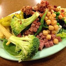 round table salad bar round table pizza menu nutrition pizza pepperoni round table pizza