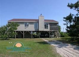 Cottage Rentals Outer Banks Nc by 20 Best Salvo Nc Vacation Rentals Images On Pinterest Vacation