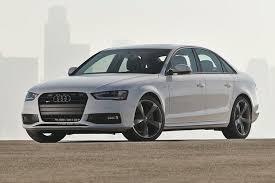 audi car loan interest rate matters 9 helpful car financing tips autotrader
