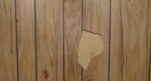 mobile home interior paneling best of mobile home wall panels interior wall paneling for mobile
